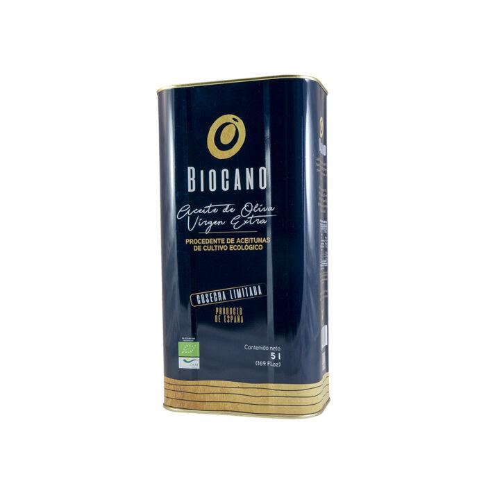 biocano-lata-5l