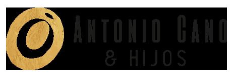 Tienda | Antonio Cano e hijos